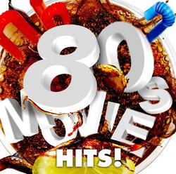 CD-No180sMovieHits.jpg