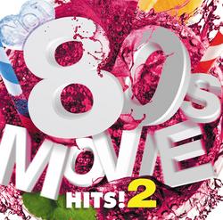 CD-No180sMovieHits2.jpg